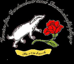 Verein für Gartenbau und Landschaftspflege Pasenbach e.V.